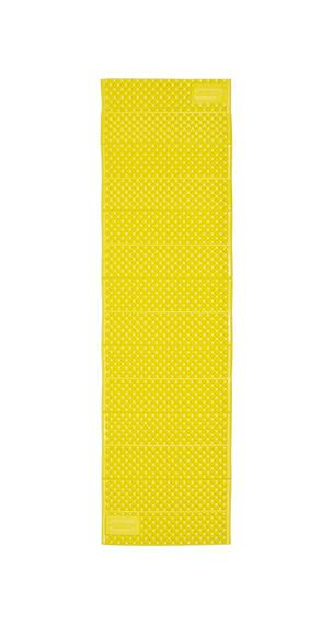 Therm-a-Rest Z-Lite Sol Mat regular limon/silver